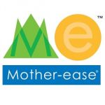 Mother ease (CAN)
