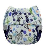 Blueberry Capri One Size Cover SEDONA