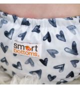Smart Bottoms Smart One 3.1 NURTURE