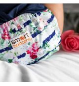 Smart Bottoms Smart One 3.1 BELLE BLOSSOM