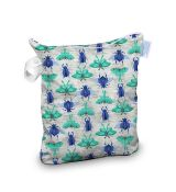 Thirsties Wet Bag ARTHROPODA